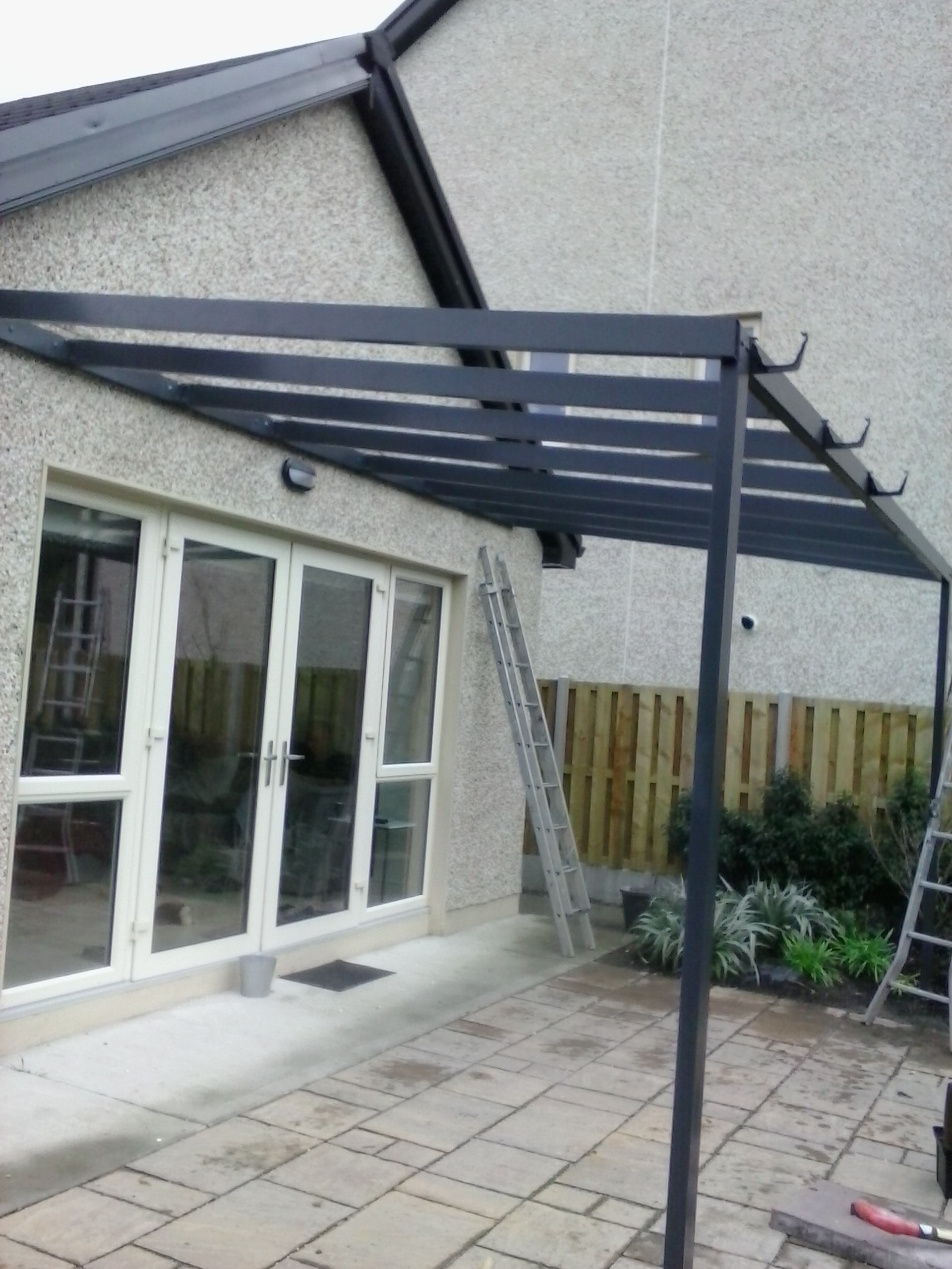 Patio-Canopy-2 & Project Gallery - CANOPY SOLUTIONS
